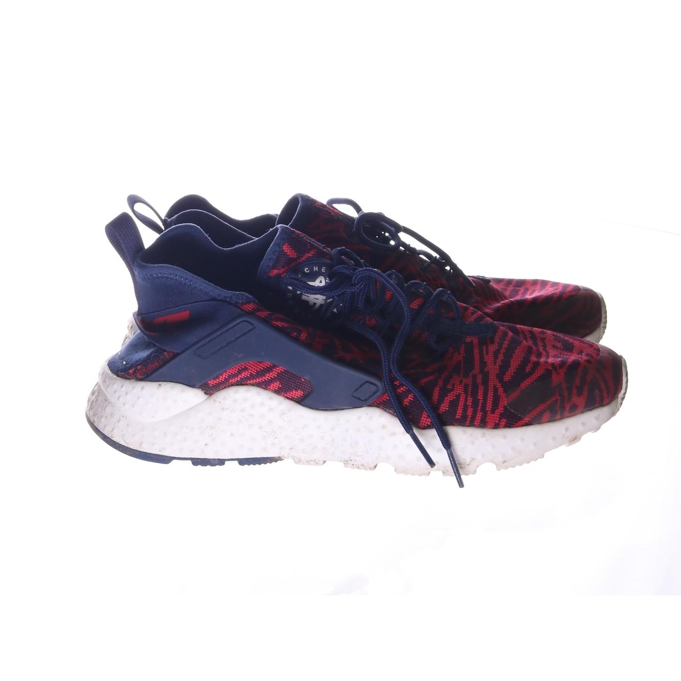 various colors 7bef5 16ea3 Sneakers (Air Huarache) från Nike   Sellpy.se