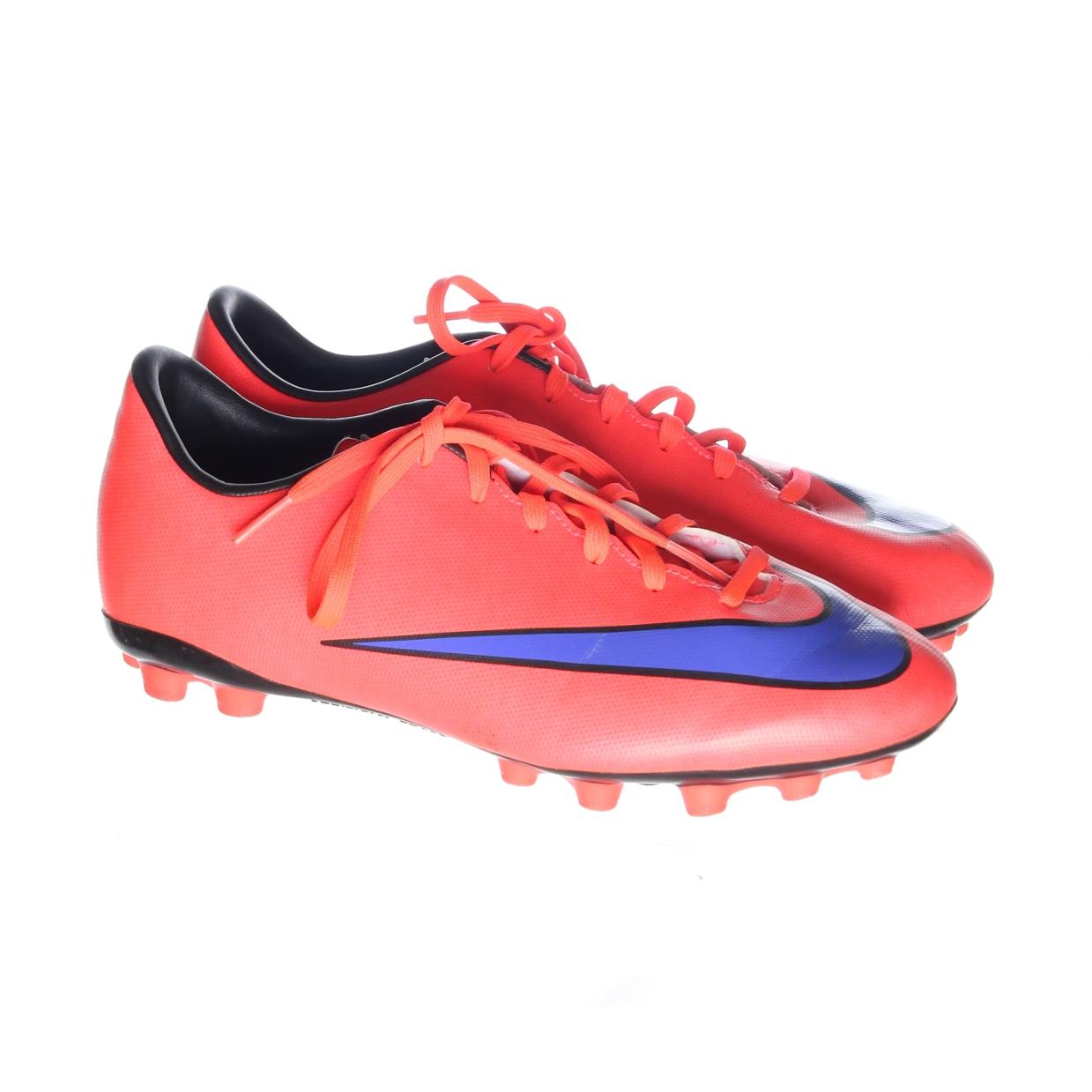 Fotbollsskor (Rosa) från Nike  4798d774f43ff