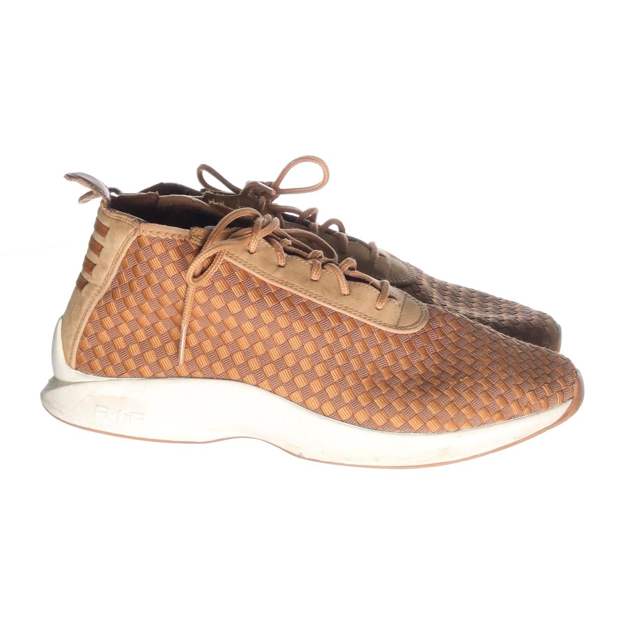 check out 9e121 2775e Skor (Brun) från Nike   Sellpy.se