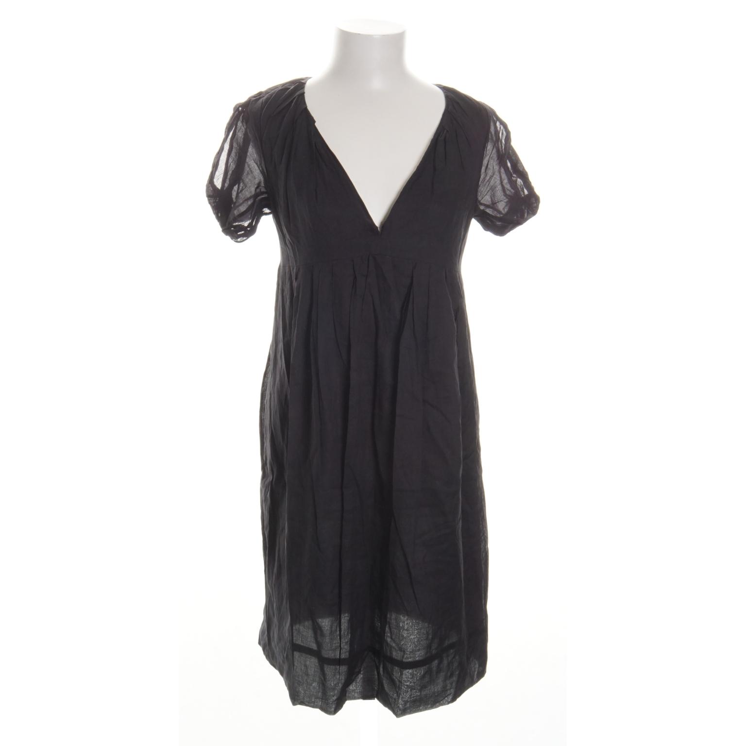 inwear klänning åhlens