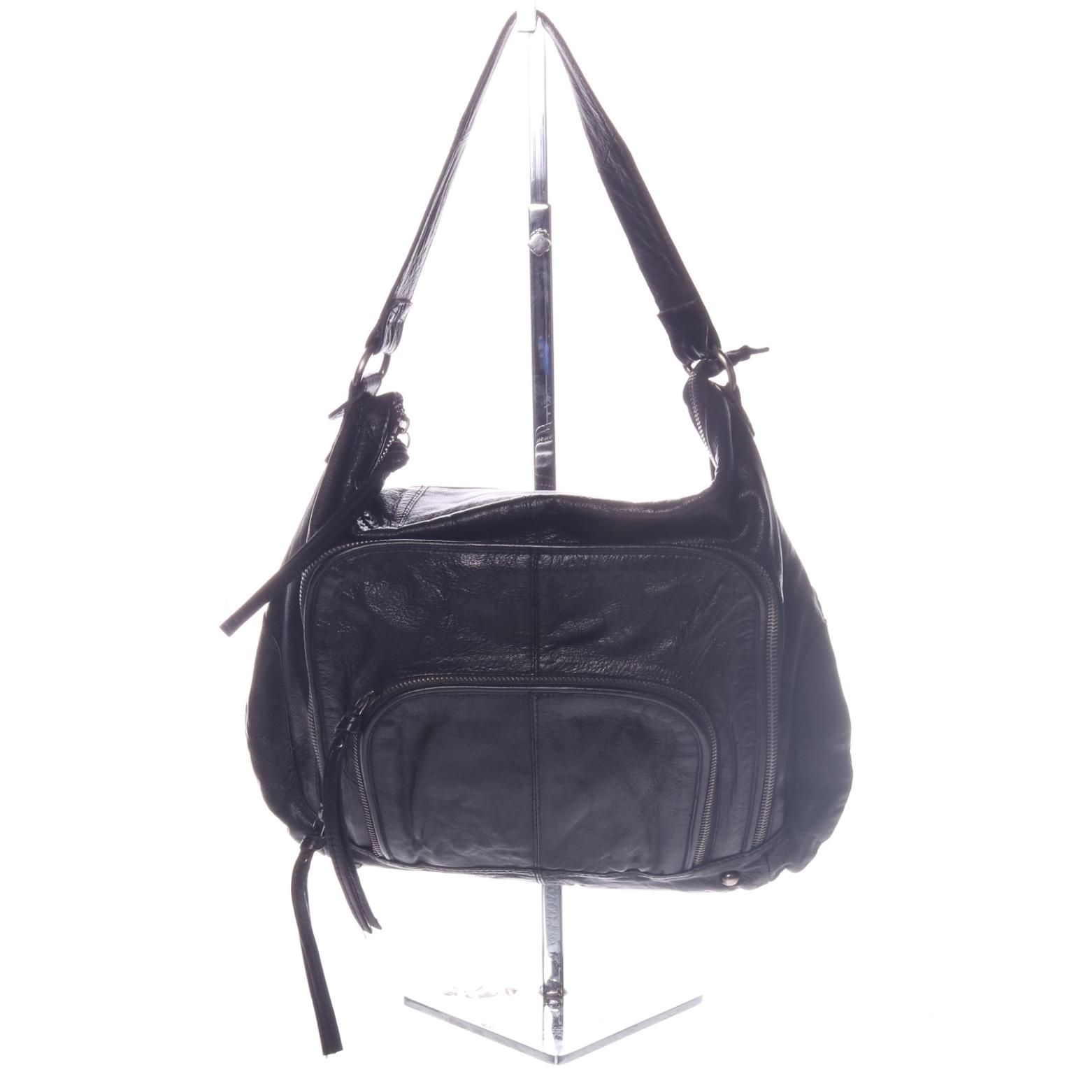 Väska (Svart) från WERA Stockholm  aa37908786dc0