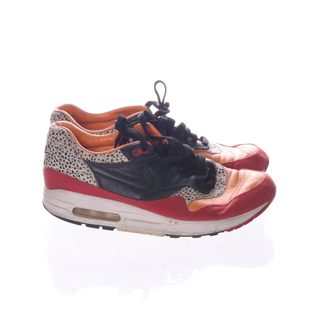 new arrival fd0dd 390d1 Skor (Air max) från Nike   Sellpy.se