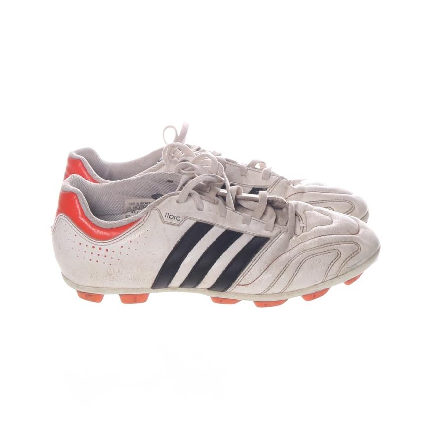 Fotbollsskor (Flerfärgad) från Adidas  70373cdf20d44